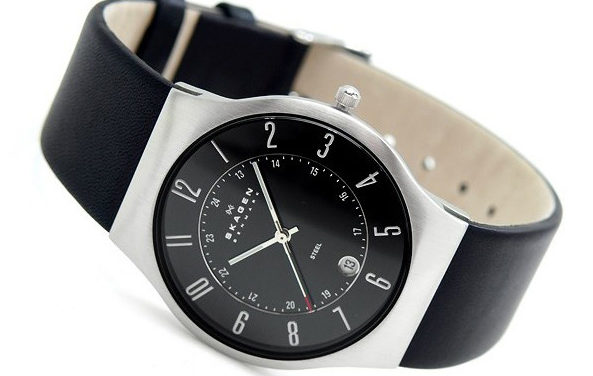 Skagen Watch Reviews- Top 6 Skagen Watches Collection and Reviews