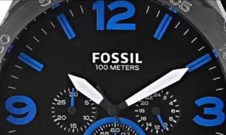 Fossil Watch Reviews – Top 5 Fossil Watches Collection and Reviews