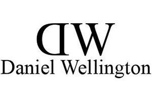 Good Watch Brands Daniel Wellington
