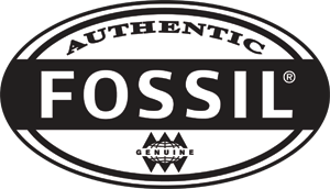 Good Watch Brands Fossil