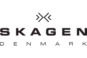 Popular Watch Brands Skagen