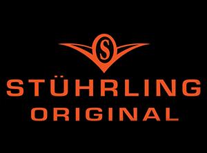 Popular Watch Brands Stuhrling Original