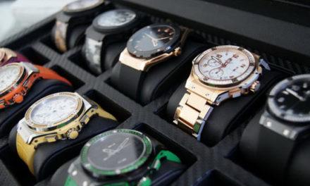 Best Watches Under 1000 – Top 10 Best Mens Watches Under 1000
