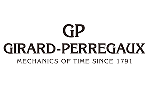 Expensive Watch Brands Girard Perregaux