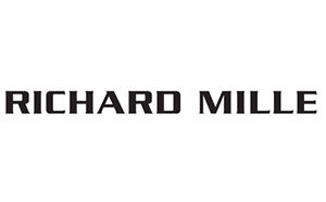 Expensive Watch Brands Richard Mille
