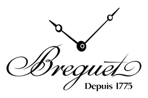 Luxury Watch Brands Breguet
