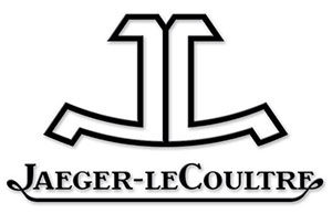 Luxury Watch Brands Jaeger-LeCoultre