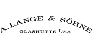 Luxury Watches Brands A. Lange & Sohne