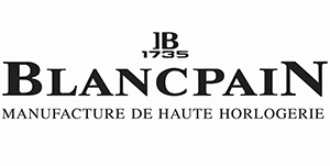 Luxury Watches Brands Blancpain