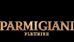 Mens Luxury Watch Brands Parmigiani