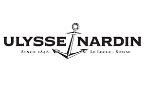 Mens Luxury Watch Brands Ulysse Nardin
