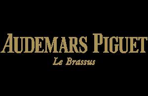 Swiss Watch Brands Audemars Piguet
