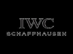 Swiss Watch Brands IWC