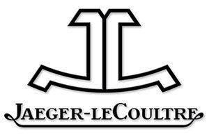 Swiss Watch Brands Jaeger-LeCoultre