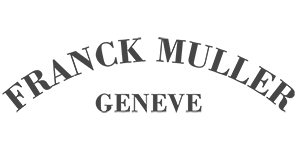 Top Luxury Watch Brands Franck Muller