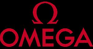 Top Swiss Watch Brands Omega