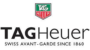 Top Swiss Watch Brands TAG Heuer