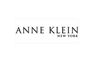 Watches for Women Brands of Anne Klein