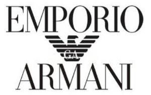 Watches for Women Brands of Emporio Armani