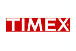 Watches for Women Brands of Timex