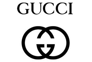 Women Watches Brands of Gucci