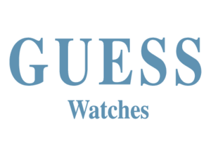 Women Watches Brands of Guess