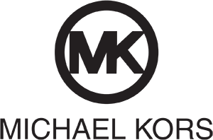 Women Watches Brands of Michael Kors
