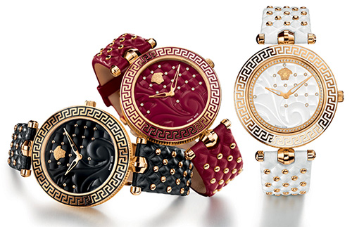 Women Watches Brands – Top 15 Best Watch Brands for Women