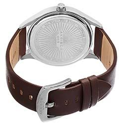Akribos Watches Review of Akribos XXIV Men's AK618RG Essential Dress Watch